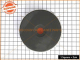 "CHEF SIMPSON WESTINGHOUSE COOKTOP 8"" EGO 2000W QUICK CONNECT ELEMENT PART # 0122004452"