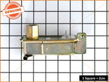 CHEF WESTINGHOUSE GAS OVEN VALVE THERMAL HSI SINGLE PART # 0136001206