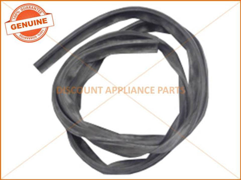 SIMPSON ONE PIECE OVEN DOOR SEAL PART # 0208003415