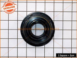 SIMPSON WESTINGHOUSE HOOVER WASHING MACHINE MAIN SEAL PART # 0208200037