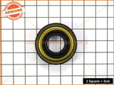SIMPSON WASHING MACHINE MAIN TUB SEAL PART # 0208200042