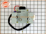 SIMPSON HOOVER WASHING MACHINE MOTOR BRAKE PART # 0214203002