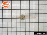 SIMPSON ELECTROLUX WESTINGHOUSE DRYER SPACER PART # 0271300002