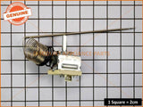 WESTINGHOUSE SIMPSON OVEN THERMOSTAT PART # 0541001921