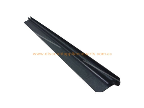 CHEF SIMPSON OVEN DOOR TRIM AIRWASH PART # 0545002401
