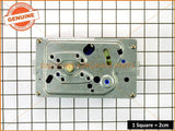 SIMPSON WASHING MACHINE TIMER PART # 0574200158