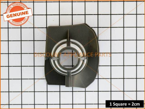 ELECTROLUX VACUUM FILTER OUTER PART # 100470600101011