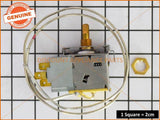 WESTINGHOUSE REFRIGERATOR THERMOSTAT PART # 1401192, 1063595
