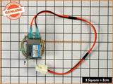 SIMPSON KELVINATOR REFRIGERATOR THERMOSTAT BLUE (ROHS) PART # 1449005