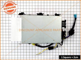 KELVINATOR AIR CONDITIONER OUTDOOR CONTROL BOX ASSY  PART # 203338090086