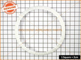 MAYTAG WASHING MACHINE SNUBBER RING PART # 21002026