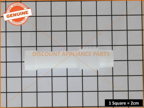 Dishwasher Spare Parts | Discount Appliance Parts – Tagged