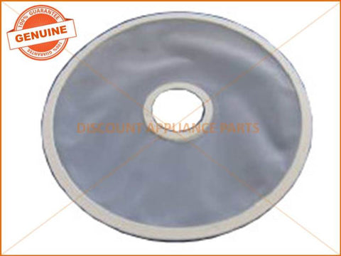 HOOVER DRYER LINT FILTER PART # 43611401