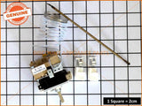 CHEF OVEN THERMOSTAT PART # 49745