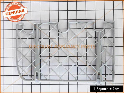 FISHER & PAYKEL DISHWASHER CUP RACK PART # 526374