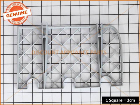 Dishwasher Spare Parts Discount Appliance Parts Tagged