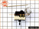 WESTINGHOUSE SIMPSON OVEN THERMOSTAT KIT PART # 573180P