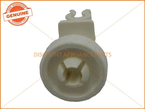 DISHLEX DISHWASHER SUPPORT WHEEL BASKET ( PACKET OF 4 )  PART # 7021973K
