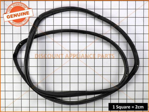 BLANCO OVEN DOOR SEAL PART # 71X0073