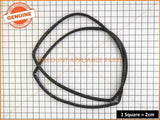 SMEG OVEN DOOR GASKET PART # 754131959