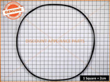 HOOVER FISHER & PAYKEL WASHING MACHINE DRIVE BELT PART # 790449