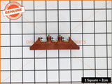 SMEG OVEN JUNCTION TERMINAL BLOCK PART # 825170033