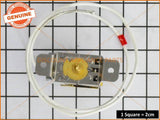 WESTINGHOUSE FREEZER THERMOSTAT PART # 9140700199
