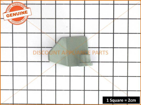 BREVILLE BREAD MAKER PLASTIC MIXING BLADE PART # BB290/02