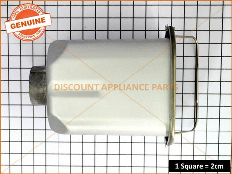BREVILLE BREAD MAKER INNER POT COMPLETE PART # BB290/04