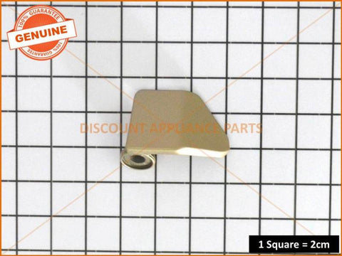 BREVILLE BREAD MAKER MIXING BLADE PART # BB300/123