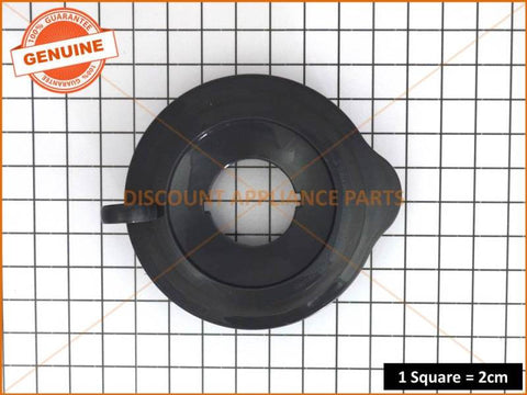 BREVILLE BLENDER OUTER LID WITH PULL RING PART # BBL300/02