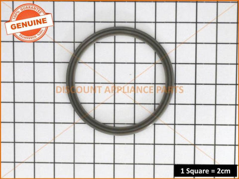 BREVILLE BLENDER SEAL FOR BLADE ASSEMBLY PART # BBL800/20