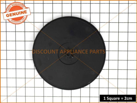 BREVILLE MIXER ROUND TURNTABLE PART # BEM200/35