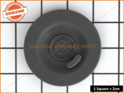 BREVILLE COFFEE MACHINE CLEANING DISC PART # BES900/15.6