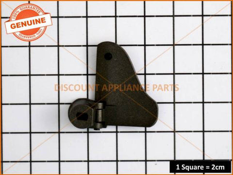 SUNBEAM BREAD MAKER BLADE ASSEMBLY PART # BM45101
