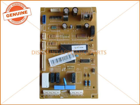 SAMSUNG AIR CONDITIONER PCB CIRCUIT BOARD PART # DA41-00223A