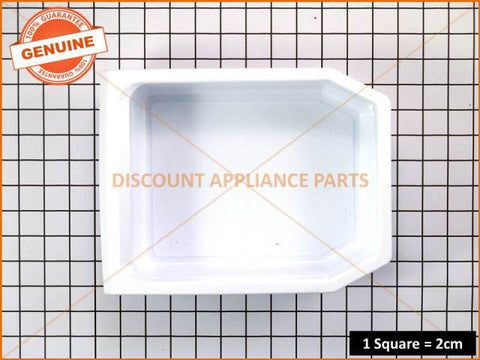 Listed above you'll find some of the best appliance parts coupons, discounts and promotion codes as ranked by the users of mtl999.ga To use a coupon simply click the coupon code then enter the code during the store's checkout process.