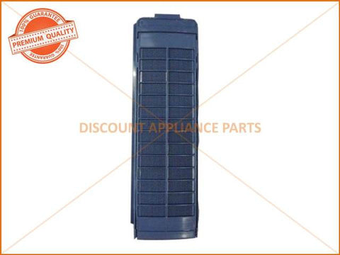 SAMSUNG WASHING MACHINE LINT FILTER PART # DC97-00114M DC97-00114J