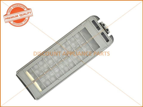 SAMSUNG WASHING MACHINE FILTER ASSY PART # DC97-16513A DC97-16513C