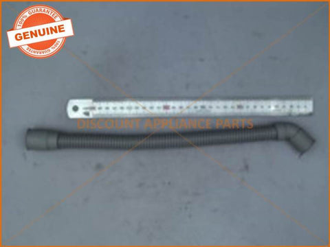 SAMSUNG DISHWASHER DRAIN HOSE ASSY PART #  DD81-01477A