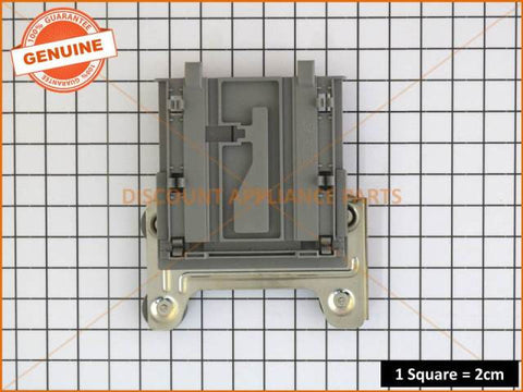 SAMSUNG DISHWASHER BASKET LIFTER LH PART # DD94-01105A