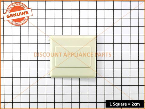 SAMSUNG MICROWAVE COVER-MGT PART # DE63-00209A