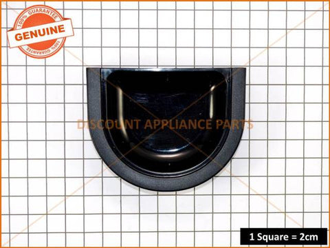 SUNBEAM COFFEE MACHINE DRIP TRAY PART # EM23102