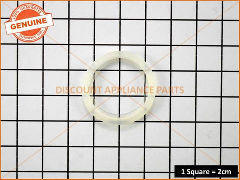 SUNBEAM COFFEE MACHINE BREW HEAD SEAL CAFE SERIES PART # EM48119