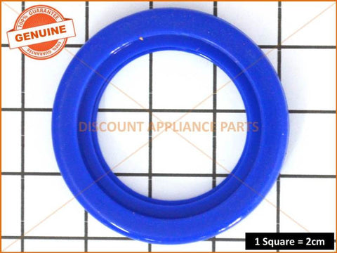 SUNBEAM COFFEE MACHINE BREW HEAD SEAL PART # EM69116