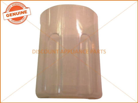 SUNBEAM JUICER JE4800 CONTAINER PART # JE48106
