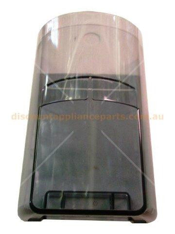 SUNBEAM JUICER JE5200 CONTAINER PART # JE52106