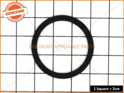 BREVILLE BLENDER SEALING RING PART # KBL110/12