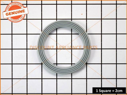 SUNBEAM MULTI BLENDER GASKET/SEAL FOR BLADE ASSY PART # PB76116