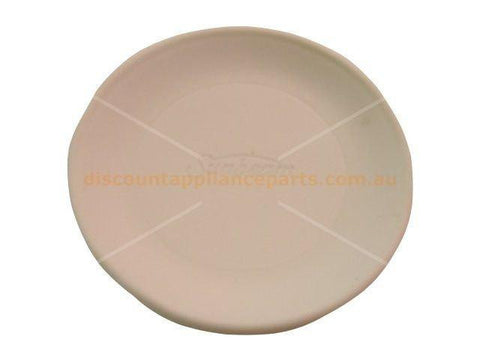 SUNBEAM STICK MIXER SM6400 BOWL NON SLIP MAT/CAP WHITE PART # SM64103